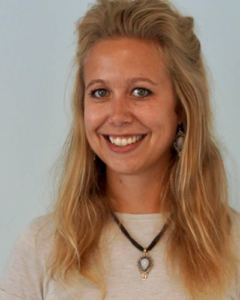 Anna Neuer