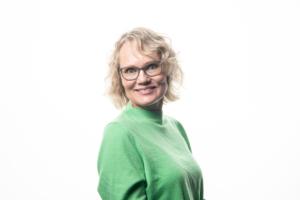 Miriam Christen Nauer